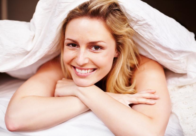 מידות מיטה