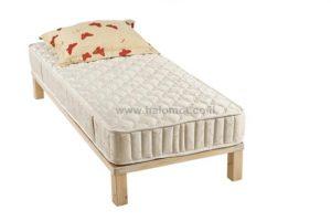 מיטת ילדים במבצע - דגם בסיס