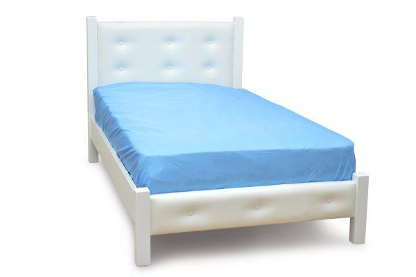מיטת נוער דגם ליאל