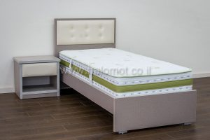 מיטת נוער דגם קרמבו