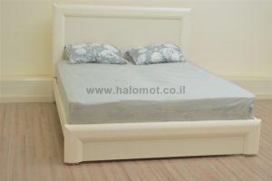 מיטה חלום וחצי סתיו פלוס