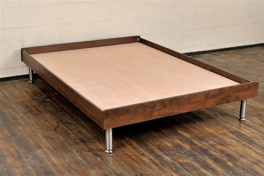 מיטת נוער - דגם ניר