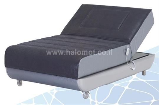 מיטה חלום וחצי דגם רויאל