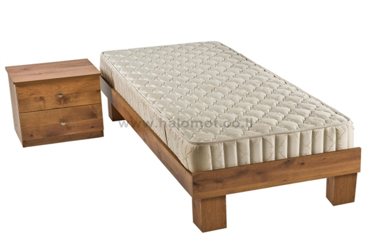 מיטה נוער - דגם עדן