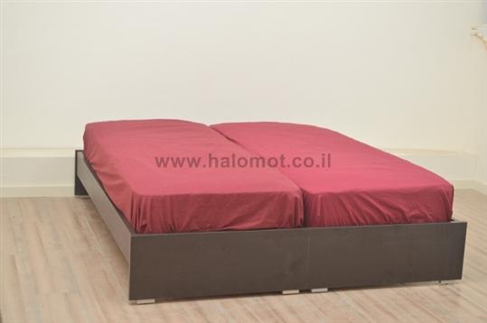 מיטה יהודית איכותית שמפניה