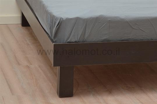 מיטה זוגית דגם עדן פלוס
