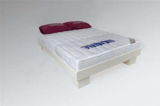 מיטה זוגית דגם טוקיו