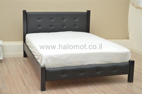 מיטה חלום וחצי דגם ליאל