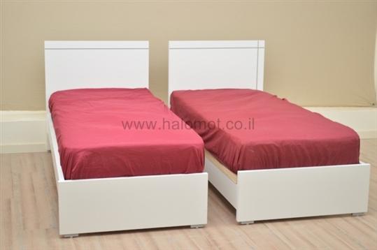 מיטה יהודית דגם להיט