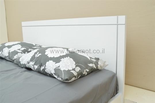 מדהים מיטה יהודית - דגם להיט   חלומות רשת מיטות ומזרונים UE-16