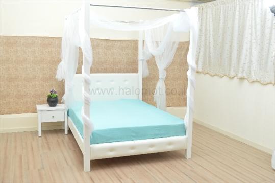 מיטה אפריון 1