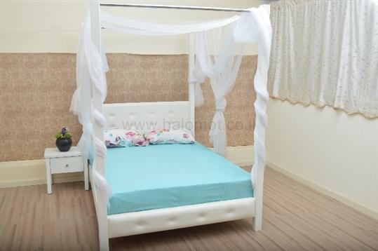 מיטה חלום וחצי אפיריון 1