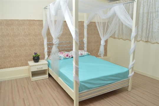 מיטת אפיריון