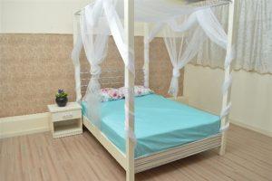מיטה אפריון 2