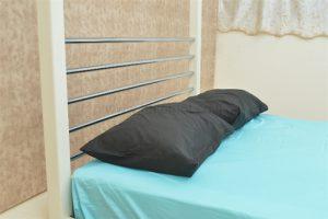 מיטה חלום וחצי אפיריון 2