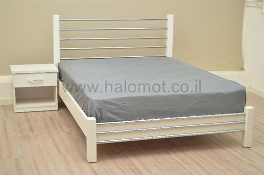 מיטה חלום וחצי דניאל