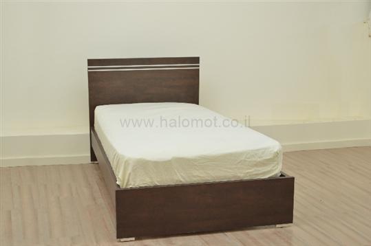 מיטת ילדים דגם וניל