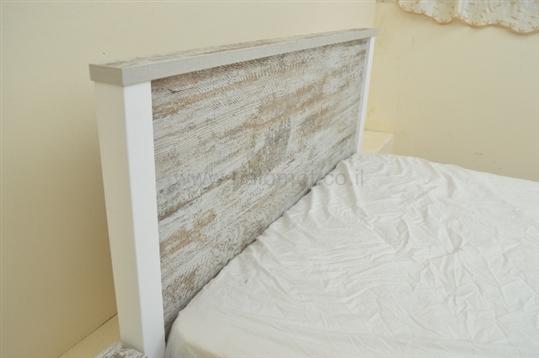 מיטת נוער דגם פריק