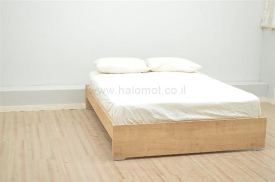 מיטת ילדים דגם כרמל