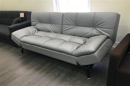 ספה נפתחת למיטה דגם 1102