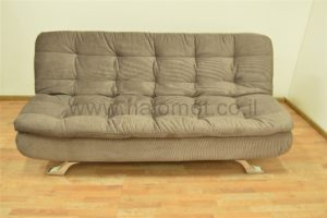 ספה נפתחת למיטה דגם 1105