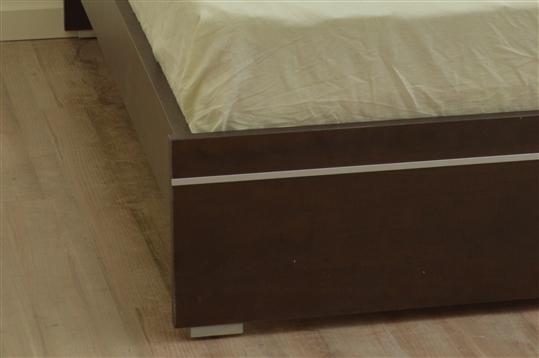 מיטה חלום וחצי דגם אמיר