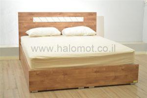 מיטה חלום וחצי דגם ויטראז