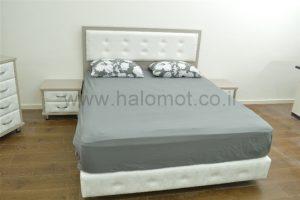 מיטה זוגית דגם ארט