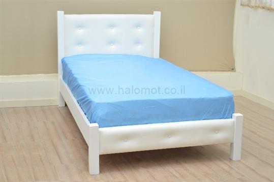 מיטת ילדים דגם ליאל