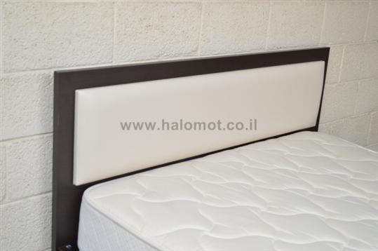 מיטת ילדים דגם קרמבו