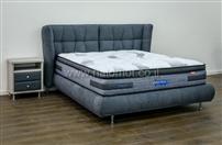 עיצוב למיטות זוגיות