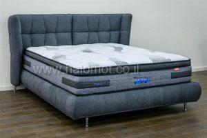 מיטה זוגית דגם חלומות