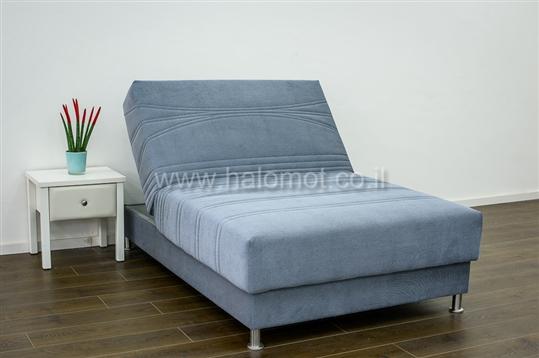 מיטה חלום וחצי דגם סימפל