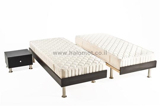 מיטה יהודית - דגם ניר
