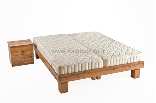 מיטה יהודית - דגם עדן