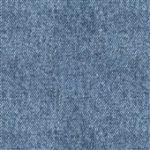 מלמין כחול ג'ינס