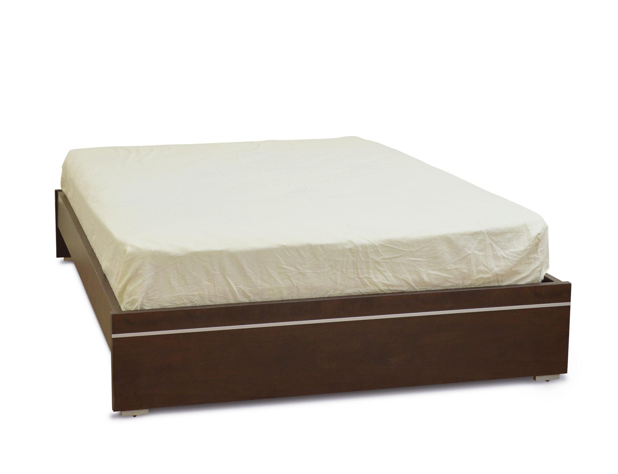 מיטה זוגית במבצע דגם אמיר