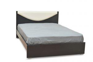 מיטה זוגית במבצע דגם ירדן