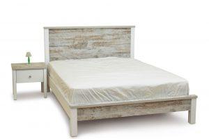 מיטה זוגית דגם פריק פלוס