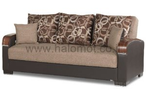Mobimax-Sofabed-large-1077954261-1