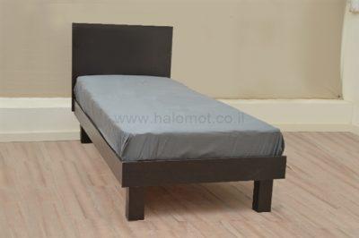 מיטה נוער עדן פלוס