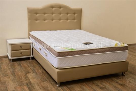 מיטה זוגית - מיטות זוגיות - רשת חלומות