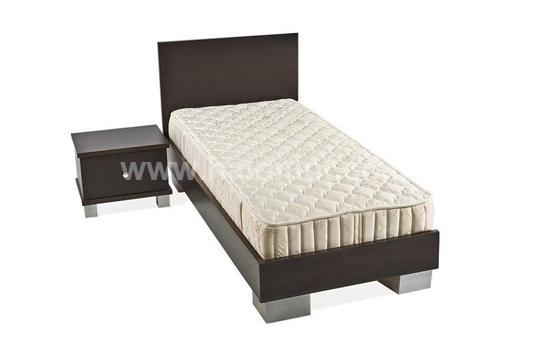 מזרון עבור מיטת ילדים