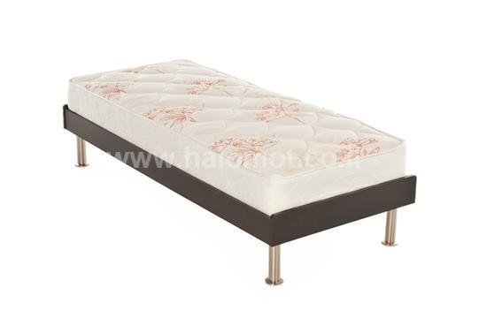 מיטת ילדים - מיטות בירושלים - חלומות