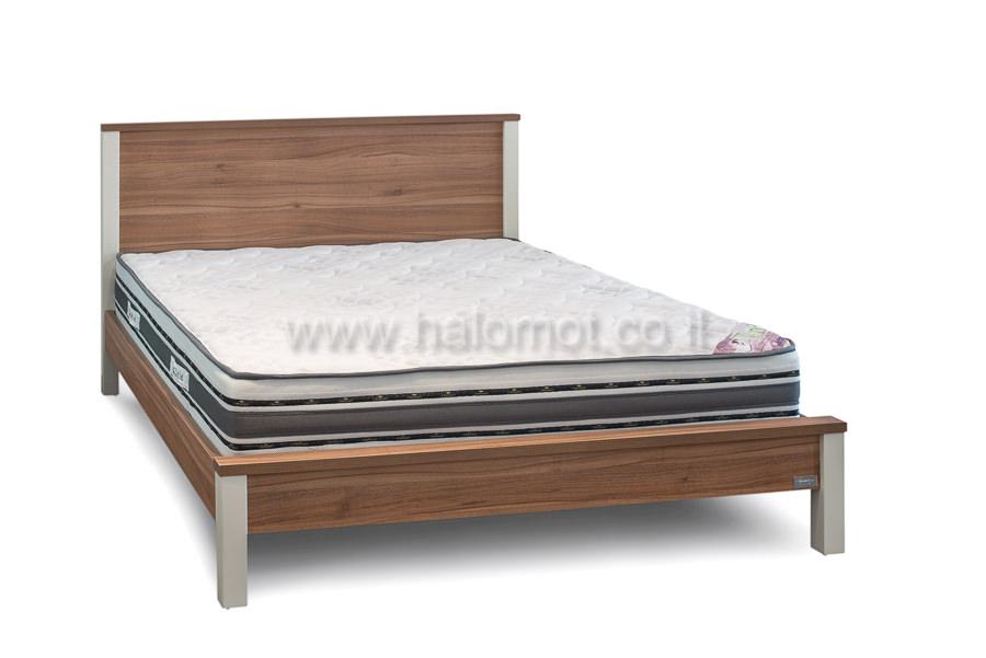 מיטה זוגית פריק פלוס