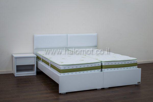 מיטה יהודית דגם תמר