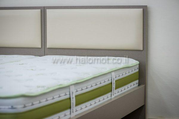 מיטה יהודית מעוצבת דגם קרמבו