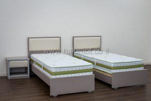 מיטה יהודית דגם קרמבו