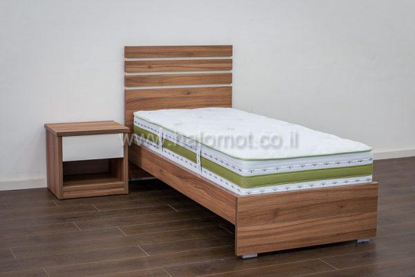 מיטת נוער- דגם סהרה