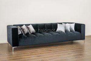 ספה לסלון